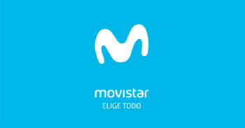 Movistar en Sevilla